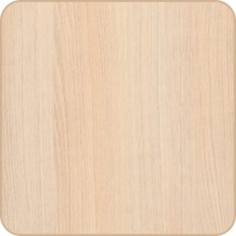 Деревянная шведская стенка с турником стандарт, брусьями, скамьёй и детское навесное (код: SV Sport ТстБСД) (светлый)