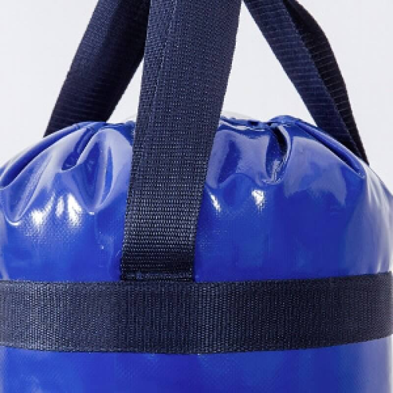 Мешок боксерский Стандарт 15 кг