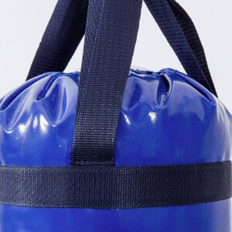 Мешок боксерский Стандарт 30 кг