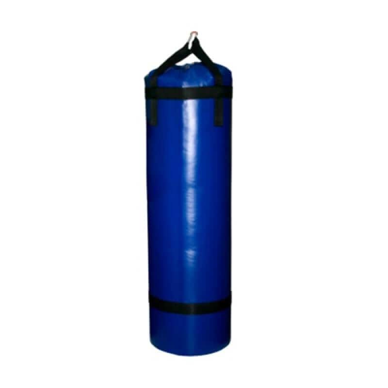 Мешок боксерский Стандарт 30 кг (код: 124)